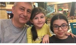Koronadan yaşamını yitiren doktor Yavuz Kalaycı'nın son mesajını bir meslektaşı paylaştı