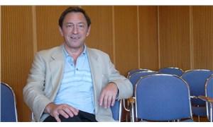 Prof. Guy Standing: Evrensel temel gelir er ya da geç hayata geçecek