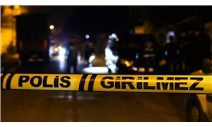 Yasa çıktı saldırılar arttı
