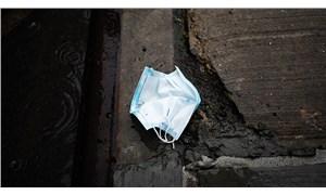 22 Nisan - Ülke ülke koronavirüs salgınında son durum | Vaka sayısı 2 milyon 557 bini aştı