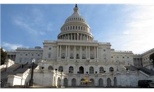 ABD Senatosundan koronavirüs için 484 milyar dolarlık ek bütçeye onay