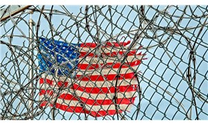 ABD'ye göçmen kabulü 60 gün süreyle askıya alınacak
