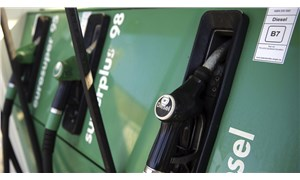 Benzin ve motorinde büyük indirim: 5 liranın altına düşecekler