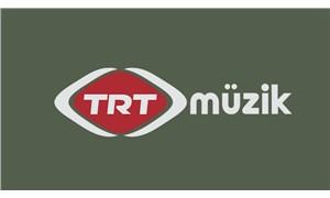 """""""'Biz büyük yerden torpilliyiz' diyen üç beş kişi TRT'yi parsellemiş"""""""