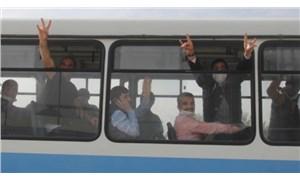 CHP'den infaz düzenlemesinin iptali için AYM'ye başvuru