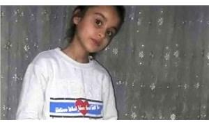 Kızını döverek öldürmekten tutuklanan baba, anneyi suçladı: 'Beni aldattı'