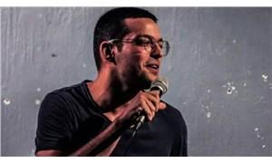 Komedyen Emre Günsal serbest bırakıldı