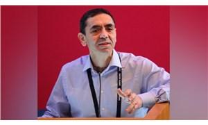 Türkiyeli iki bilim insanı, Almanya'dan koronavirüs aşısı klinik testleri için onay aldı