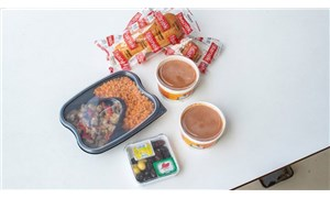 Tunç Soyer'den iftar paketi için çağrı: Dayanışmaya ortak olun