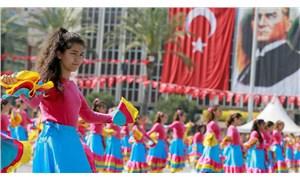 Türkiye Çocuk ve Genç Psikiyatrisi Derneği'nden çocuklar için birçok dilde masal hediyesi