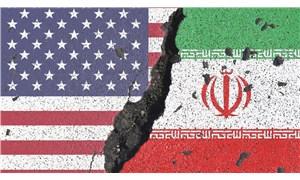 Trump'ın 'vur emri'ne İran'dan 'vur emri' ile karşılık