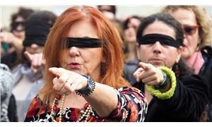 Brezilya'da erkek şiddeti yüzde 431 arttı!