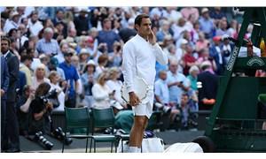 Federer: ATP ve WTA birleşmeli