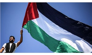 Filistin'den Arap Birliğine acil toplantı çağrısı