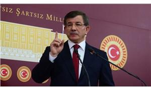 İktidarda ol(a)mayınca: Türkiye 90'lı yıllara geri döndü