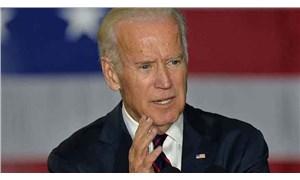 Joe Biden: Trump seçimleri ertelemeye çalışacak