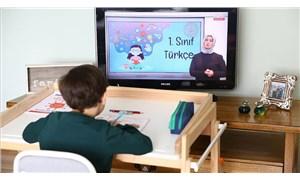 Bilgisayarlı eğitimde 77 ülkede 64'üncüyüz