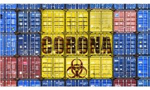Dünya Ticaret Örgütü ve IMF'den ihracat uyarısı