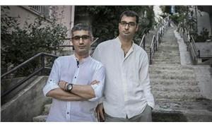 Gazeteciler hakkındaki 'MİT haberi' soruşturması tamamlandı