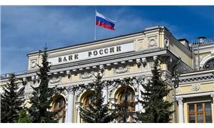 """""""Rusya ekonomisi koronavirüs nedeniyle günde 100 milyar ruble kaybediyor"""""""