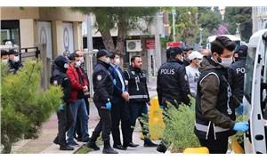 Yeşilova Belediye Başkanı ve eşine yönelik silahlı saldırıda gözaltına alınan 11 kişi adliyeye sevk edildi
