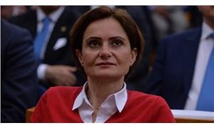 Kaftancıoğlu'ndan 'yalan haber kumpası'yla ilgili kendini suçlayan AKP'li başkana yanıt