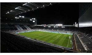 Newcastle United, 3 yıldız futbolcuyu kadrosuna katmak istiyor