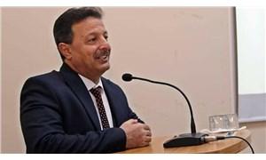 Siirt Üniversitesi rektörü koronavirüsü gerekçe göstererek 7 personelin işine son verdi