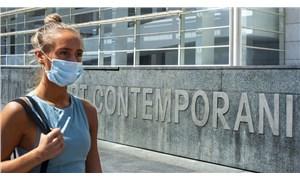 26 Nisan - Koronavirüs salgınında son durum | ABD 1 milyon vaka sayısına dayandı
