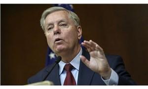 ABD'li Senatör Graham: Kim Jong-un ölmemişse şoke olurum