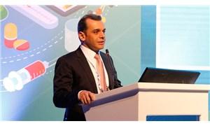 Prof. Azap'tan 'Yüzde 25-30 kitle bağışıklığı' açıklaması: Basım hatası veya yanlış anlaşılma