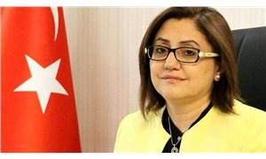 Fatma Şahin, 'CHP'li belediyelere FETÖ ve PKK benzetmesini doğru bulmuyorum' sözlerinden çark etti