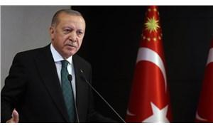 Erdoğan duyurdu: 1 Mayıs ve hafta sonu sokağa çıkma yasağı uygulanacak