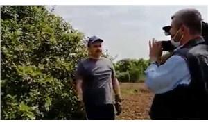 İmamoğlu'na ilişkin 'kurgu haber' hazırlayanlar serbest bırakıldı