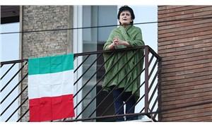 İtalya'da emek hareketinin açmazları