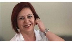 Prof. Dr. Artüz beyin kanseri nedeniyle yaşamını yitirdi