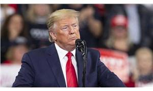 Trump'ın  günlük Covid-19 basın toplantısını iptal etmesi gündem oldu