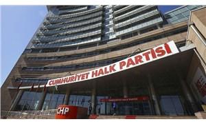 CHP'den Sağlık Bakanı Koca'ya açık mektup