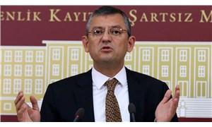 """""""Erdoğan'ın yaptığı konuşma 'trollere sesleniş'ti, AKP seçmeni de beğenmedi"""""""