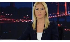 Kanal 7 Ana Haber spikeri Seloni, Covid-19'a yakalandığını açıkladı
