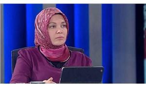 Kaplan, Erbaş'ın ayrımcı sözlerini 'sekülerlik' üzerinden savundu