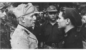 Kendini 'yenilmez' sanan bir faşistin sonu: Benito Mussolini 75 yıl önce kurşuna dizildi