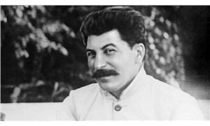 Rusya'nın denetimindeki şehirlere Zafer Günü'nde Josef Stalin'in ismi verilecek