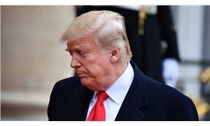 Trump: Muhtemelen 60-70 bin kişiyi kaybedeceğiz