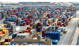 Türkiye'nin dış borç açmazı ve UNCTAD'ın çağrısı