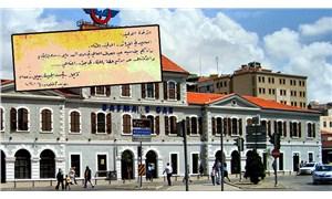 1 Mayıs'ın ilk defa İzmir'de kutlandığı bilgisi doğru değil