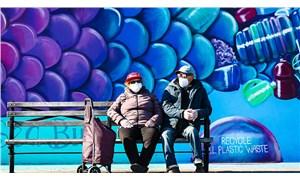 29 Nisan - Ülke ülke koronavirüs salgınında son durum | Vaka sayısı 3 milyon 162 bini aştı