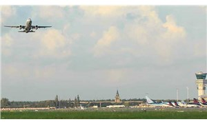 Brüksel Havayolları sefer iptallerini uzattı