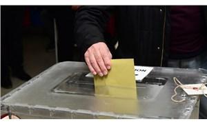 Gelecek Partili Özdağ, Cumhur İttifakı'nın oy oranını açıkladı