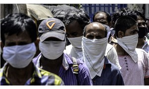 ILO: 305 milyon tam zamanlı çalışan işsiz kalabilir